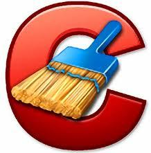 Чистка реестра windows 7 ccleaner